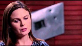 Bones Season 10 Episode 20 Promo The Murder in the Middle East    HD [10x20]