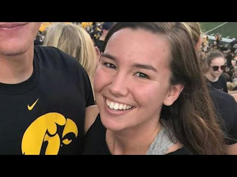 Xxx Mp4 Search For Mollie Tibbetts Highlights Other Missing Person Cases 3gp Sex