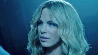 The Disappointments Room | official trailer (2016) Kate Beckinsale