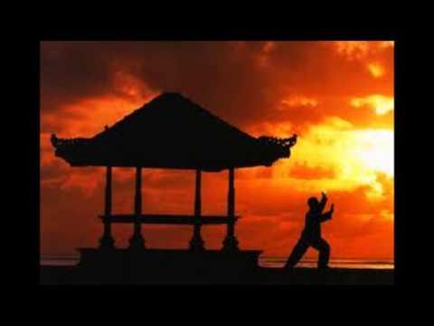 Tai Chi Música Zen II