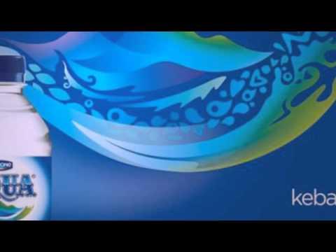 Lowongan Kerja Terbaru Danone Aqua