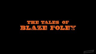 Mike Judge Presents: Tales From the Tour Bus - Blaze Foley Preview | Cinemax