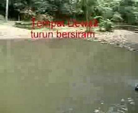 Bukit Wang Jitra Kedah
