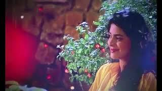 Amir Khan Old Hindi Song