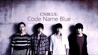 01. Intro 02 - C.N. Blue (Code Name Blue)