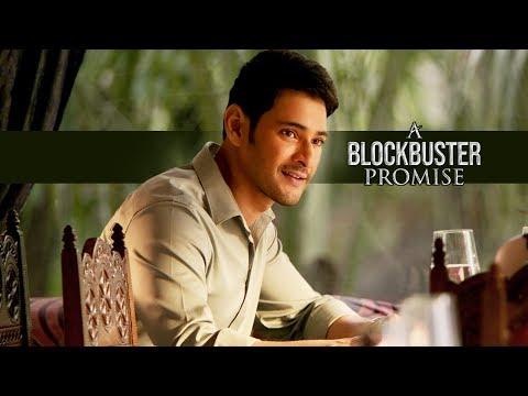 Xxx Mp4 Bharat Ane Nenu A Blockbuster Promise Promo Mahesh Babu Siva Koratala Kiara Advani DSP 3gp Sex