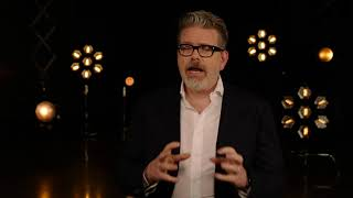 Mission: Impossible - Fallout || Christopher McQuarrie - Director Soundbites || SocialNews.XYZ