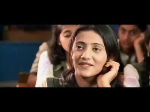 Xxx Mp4 New Hindi School Love Story Movie 2018 3gp Sex
