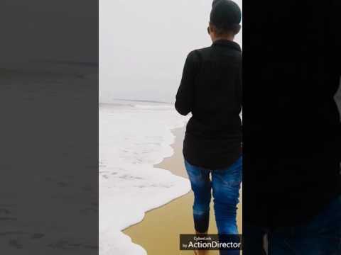 Xxx Mp4 Zindagi By Golu A Roshan Sharma Film 3gp Sex