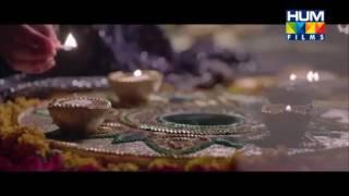 beautiful bally bally full HD song, bin roy movie.Maira Khan and hamaayun saeed