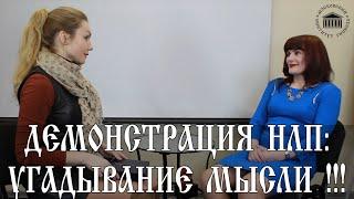 prostitutki-kemerovo-na-sayte