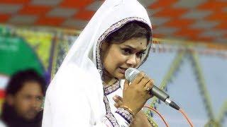 মালা রাখবো না রাখবো না রে | দেওয়ান বাবলী সরকার । Mala Rakhbo Na Mala Rakhobona Re Dewan Babli Sarkar