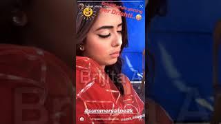 2 Divya Drishti   Adhvik Mahajan   Sana Sayyad   Nyra Banerjee   Karan Khanna