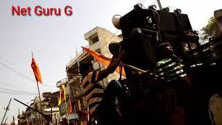 सचाई_ये_है___26_03_2018_Ramnavami_Full_video_2018_AURGABAD KA