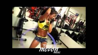 Best Sexy Female Workout Motivation ( Amazing Girls Body Fitness Video )