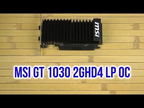 Xxx Mp4 MSI GT 1030 2GHD4 LP OC 3gp Sex