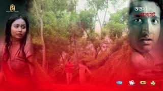 Ami pore thaki (Audio) by Tahsan & Elita from the movie ভয়ঙ্কর সুন্দর