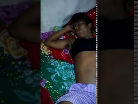 Xxx Mp4 TUNLAI MIZO VIDEO LEAK KHA CHAN CHAWP Funny 3gp Sex