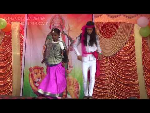 Xxx Mp4 Nagpuri Video Song Sone Ke Kanganwa 3gp Sex