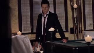 Te Voy A Extrañar - Carlos Guerrero (Video Oficial)