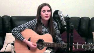 King - Years and Years (Kirsty Lowless Cover)