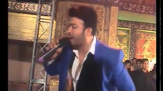Mon Toke Chara Live Video Song By Shakib Khan