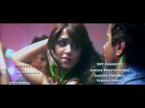 Ishq Junoon Bollywood  Movie