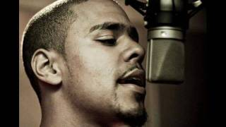 J. COLE - I'm Coming Home (Ft. SKYLAR GREY) (The Album Before The Album).wmv