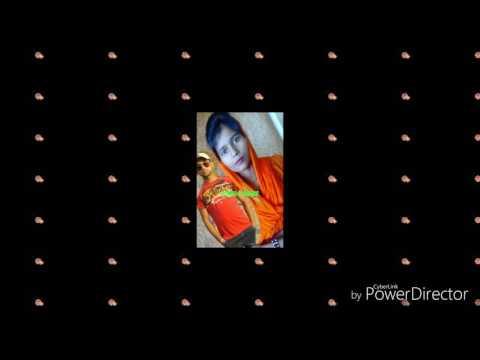 Xxx Mp4 New Hindi Movie 3gp Sex