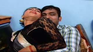 HD छोड़ी भइले भोरबा || Bhojpuri hit songs 2016 new || Vikash Bedardi