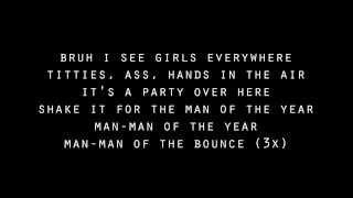 SchoolBoy Q - Man Of The Year (Lyrics)