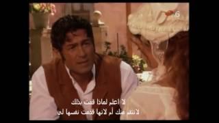 MANUEL EXPLICA A MATILDE SUS OBLIGACIONES PARA CON ANTONIA capitulo 61 مترجمة للعربية