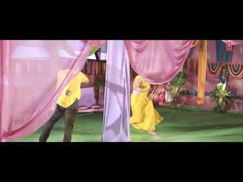 Xxx Mp4 New Bhojpuri Xxx HD Video 3gp Sex