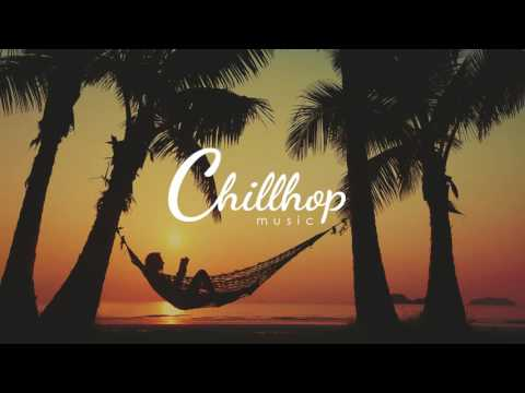 Chillhop Essentials Summer 2016 🌴 Instrumental · Hip Hop · Jazz · Chill