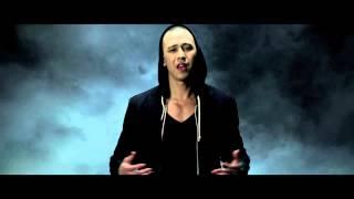 George Nozuka - Don't Go Official Music Video