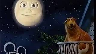 Bear In The Big Blue House - Finale