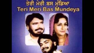 images Best 5 Old Rare Punjabi Duets Rare Collection