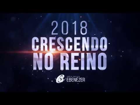 Xxx Mp4 Silmar Coelho REPE 2018 3gp Sex