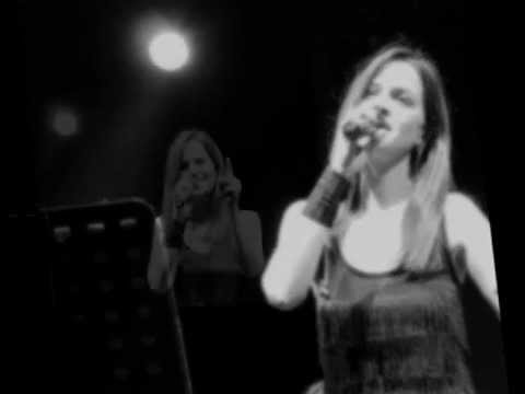 Zeynep Doruk El Gibi
