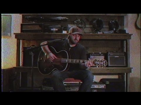Zac Brown Band - Roots (Lyric Video)