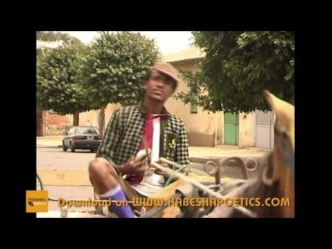 Eritrean Comedy Yonas Mihretab Maynas Honey Part 1 New Eritrean Comedy 2014