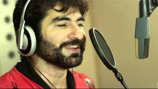 Tatka Priya Marie Audio Making Of Song 720p HD (NewSongBD.co