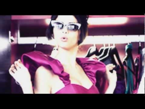 Xxx Mp4 Selena Gomez Say It Right Happybirthay 3gp Sex