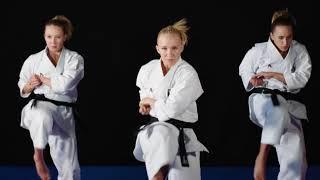 Karate 1 Premiere League Turkey 2018