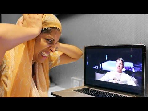 Xxx Mp4 Rihanna BBHMM My Parents React Ep 14 3gp Sex