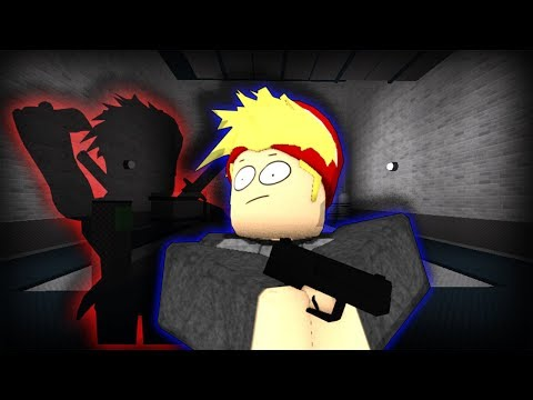 Xxx Mp4 Roblox Murder Mysterys 2 Machinima 3gp Sex