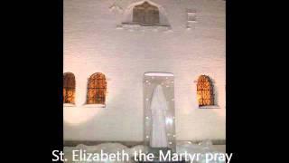 Marfo-Mariinsky & St. Elizabeth the Martyr