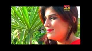 Meda Koka | Hamid Jamshed | New Saraiki Song | Saraiki Songs 2015 | Thar Production