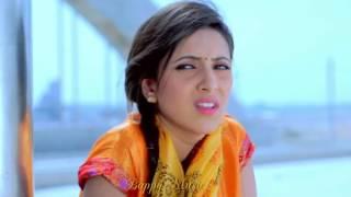 Ei Fagune Bangla Music VIDEO 2016 By Imran & Oyshee HD