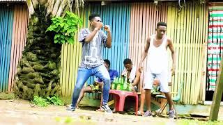 Bury - Mirror Dance video By Allo Dancers